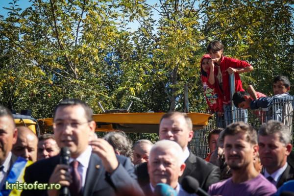 vizita victor ponta bacau campanie prezidentiale-10
