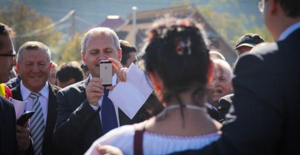 vizita victor ponta bacau campanie prezidentiale-11