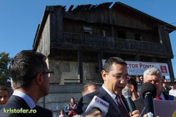 vizita victor ponta bacau campanie prezidentiale-13
