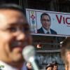 vizita victor ponta bacau campanie prezidentiale-14