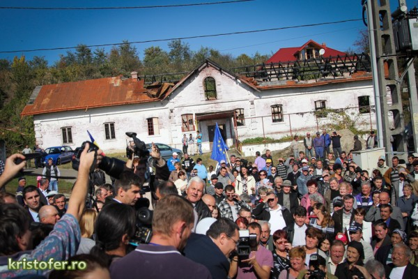 vizita victor ponta bacau campanie prezidentiale-15