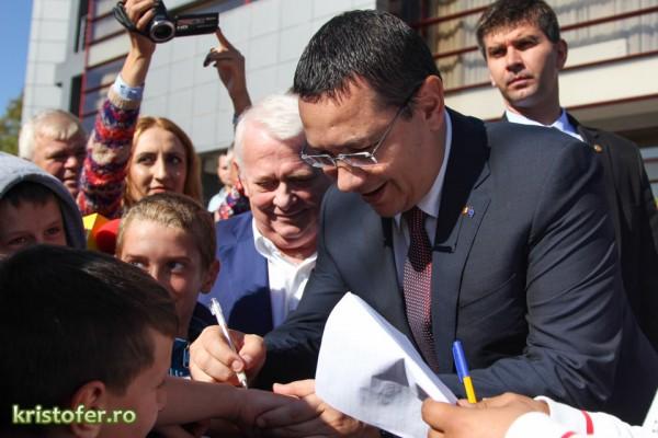 vizita victor ponta bacau campanie prezidentiale-16