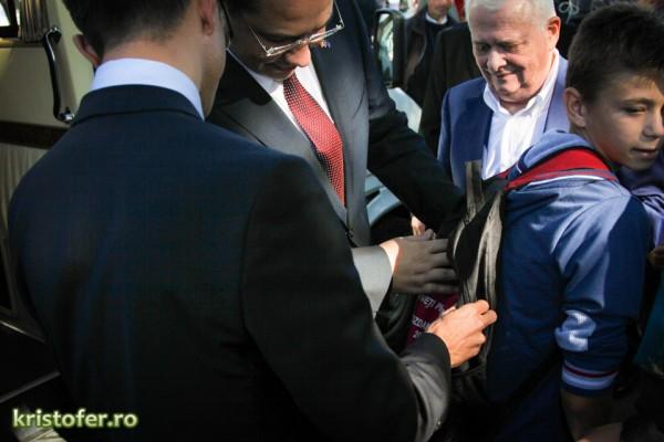 vizita victor ponta bacau campanie prezidentiale-17