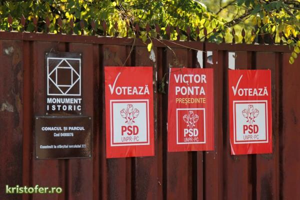 vizita victor ponta bacau campanie prezidentiale-4