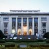 universitatea-bucuresti-facultatea-de-drept