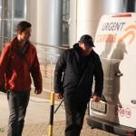 urgent cargus turul romaniei (10)