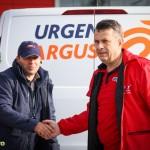 urgent cargus turul romaniei (2)