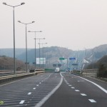 urgent cargus turul romaniei (7)