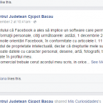 cjcpct bacau facebook 2