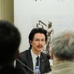 dezbatere ziua anticoruptie 2014 cristi danilet 2