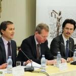 dezbatere ziua anticoruptie 2014 daniel morar (1)
