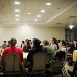 dezbatere ziua anticoruptie 2014 participanti