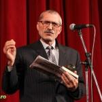 gala desteptarea 25 ani 2014-11