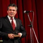gala desteptarea 25 ani 2014-22