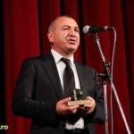 gala desteptarea 25 ani 2014-26