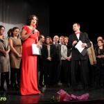 gala desteptarea 25 ani 2014-31