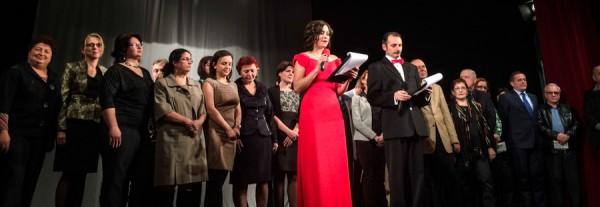 gala desteptarea 25 ani 2014-4