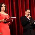gala desteptarea 25 ani 2014-7