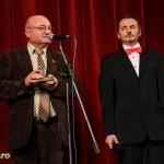 gala desteptarea 25 ani 2014-8