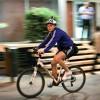 kristofer cristian ghinghes bicicleta primaria bacau