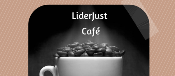 liderjust cafe titulescu