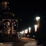 slanic moldova iarna 2014 2015-7