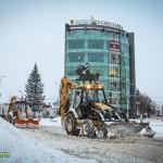 zapada iarna bacau 2014-10