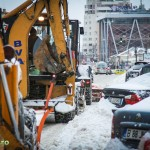 zapada iarna bacau 2014-11