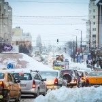 zapada iarna bacau 2014-12