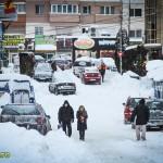 zapada iarna bacau 2014-14