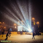 zapada iarna bacau 2014-4