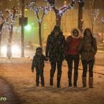 zapada iarna bacau 2014-7