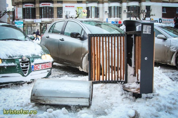 zapada iarna bacau 2014-8