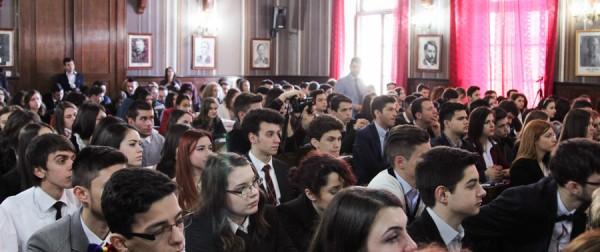 Adunarea-Generala-CNE-2014-11