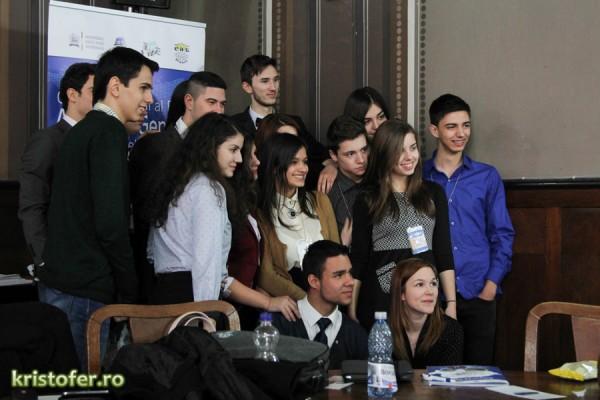 Adunarea-Generala-CNE-2014-44