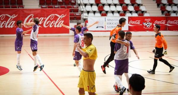finala-cupa-coca-cola-2014-28-e1401122326450