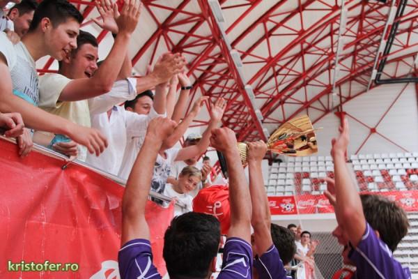finala-cupa-coca-cola-2014-42