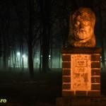 parcul cancicov ceata iarna-2