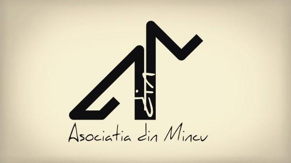 sigla asociatia din mincu