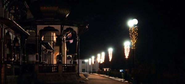 slanic-moldova-iarna-2014-2015-7