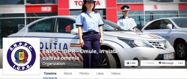 snppc igpr cultiva omenia facebook