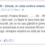snppc igpr facebook 5