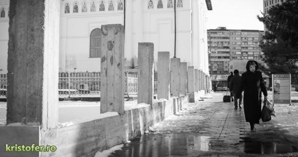gard biserica sf nicolae bacau (3)