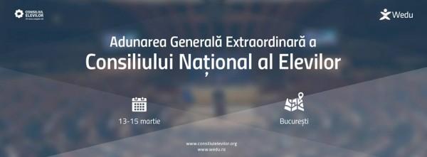 ag cne 2015 bucuresti