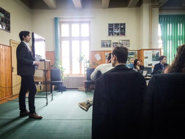 ag consiliul national al elevilor bucuresti 2015 (1)