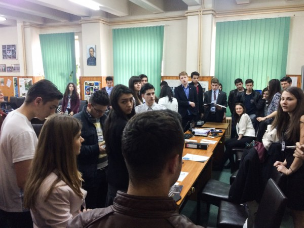 ag consiliul national al elevilor bucuresti 2015 (2)