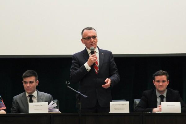 ag consiliul national al elevilor bucuresti 2015 (3)