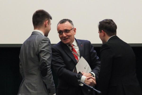 ag consiliul national al elevilor bucuresti 2015 (4)