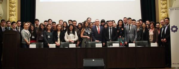 ag consiliul national al elevilor bucuresti 2015 (5)