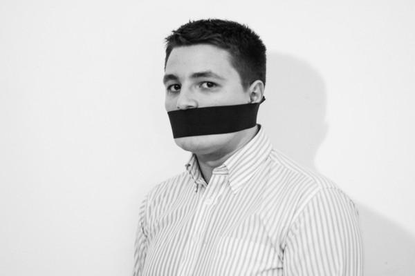 cristian ghinghes kristofer jos cenzura